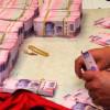 Dejan candidatos deudas millonarias en Edomex
