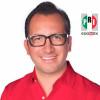 Impugnará candidato priista elección en Almoloya de Juárez