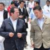 """Exigen Eruviel Ávila aclare """"desfalco"""" al ISEM, antes de ser Senador"""