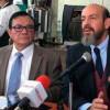 Exigen a Del Mazo que no lleve a la UAEM a una confrontación