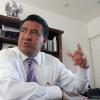 Impugnará Morena sanción por presunto uso irregular de Fideicomiso para reconstrucción