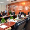 Inician cómputos distritales del INE para avalar elección del 1 de julio