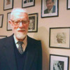 Juan María Parent Jacquemin Doctorado Honoris Causa de UAEM