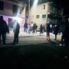 Evitan linchamiento en Santiago Tlacotepec, Toluca