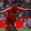 Regresa Triverio con los Diablos Rojos de Toluca
