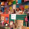 Artesanos mexiquenses muy afectados por importaciones chinas