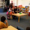 Ofrece cursos de verano la Red Estatal de Bibliotecas