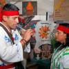 Revalora CEDIPIEM la medicina tradicional mexiquense