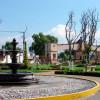 En Edomex el desarrollo urbano es prioridad