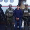 Capturan a dos presuntamente implicados en desaparición de ciudadanos italianos en Jalisco