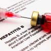 Hay 1.6 millones de mexicanos con hepatitis
