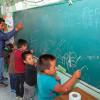 Rescatan y preservan lengua matlatzinca en Edomex