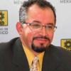 Omar Ortega coordinará diputados del PRD en San Lázaro