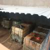 Atrapan a 23 por robo de combustible en Edomex y Puebla
