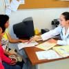 Benefician a 5 millones de mexiquenses con acciones de cuidado a la salud