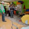 No pagan a constructores que apoyaron en el sismo 19/07