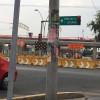Anuncian cierre total de Avenida Tecnológico del 11 al 22 de Julio
