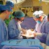 Más de 600 trasplantes concretan en lo que va del año