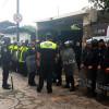 Presiona Morena recuento total de votos en Valle de Bravo