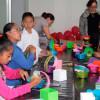 Convocan a cursos de verano para menores en museos mexiquenses
