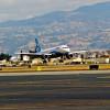 Es Aeropuerto Internacional de Toluca el segundo con mayor crecimiento del país
