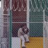 Denuncian, otra vez, tortura y extorsión en cárcel mexiquense