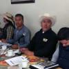 Convocan a foros para la Cuarta Transformación en materia rural