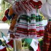Inician los festejos patrios en Toluca; abre Feria de la Bandera Mexicana