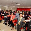 Renueva Cruz Roja 18 de sus 30 Consejos Locales en el Edoméx