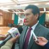 Gómez Monge tendrá que explicar el desfalco financiero del sector Salud