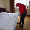 Garantiza Coprisem calidad sanitaria de hoteles mexiquenses