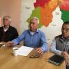 Alfredo del Mazo tiene en sus manos la democratización del PRI
