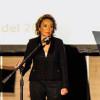 """Anuncia Elba Esther su regreso """"a la defensa de los maestros y la educación pública"""""""