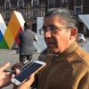 Solicitan a Educación intervenir a favor de curso de inglés en escuela de Toluca