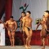 Buscan los mejores cuerpos mexiquenses