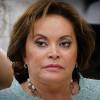Respeta, pero no comparte PGR decisión de liberar a Elba Esther Gordillo
