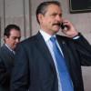 Temen que próxima alcaldesa de Naucalpan encubra presunta compra irregular de su hermano