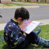Liberarán servicio social con acciones de fomento a la lectura