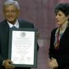 López Obrador ya es Presidente Electo