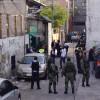 Aseguran 60 presuntos delincuentes en operativo en Tlalnepantla