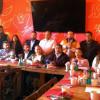 Impulsan renovación de fondo en el PRD mexiquense y exigen aclarar ausencia legislativa