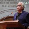 Exige PRD en Legislatura retirar concesiones a transportes involucrados en accidentes