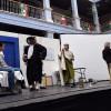 Impulsan a nuevos talentos del arte teatral en Edomex