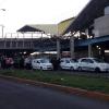 Exigen transportistas renuncia de Raymundo Martínez Carbajal