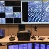 Cuenta Edomex con nueva tecnología para la búsqueda de desaparecidos