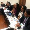 Diseña Morena lo que será la próxima Fiscalía General