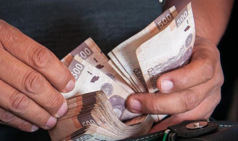 Acusan empresarios corrupción y lentitud en trámites del ayuntamiento de Naucalpan