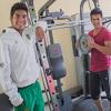 Universitarios más sanos con la reforma a la Ley de UAEM