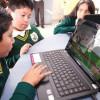 Ponen en operación Programa de Apoyo a la Educación Básica