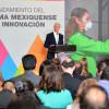 Cuenta Edomex con Sistema Mexiquense de Innovación